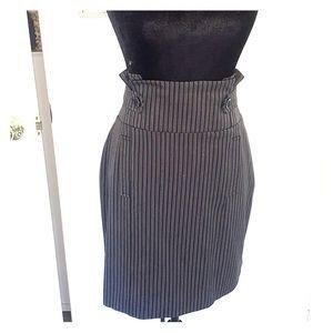 BCBG Generation pencil skirt Size 8